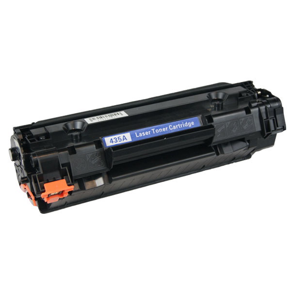 Hộp mực 35A cho máy in HP Canon