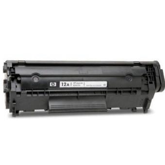 Hộp mực máy in Canon 2900