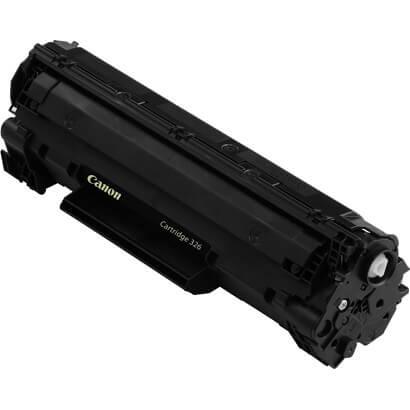 Hộp mực máy in canon 6230DN