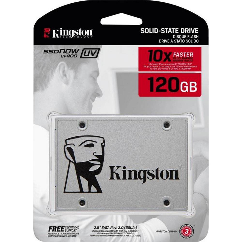 o-cung-ssd-120gb-kingston-suv400s37-2