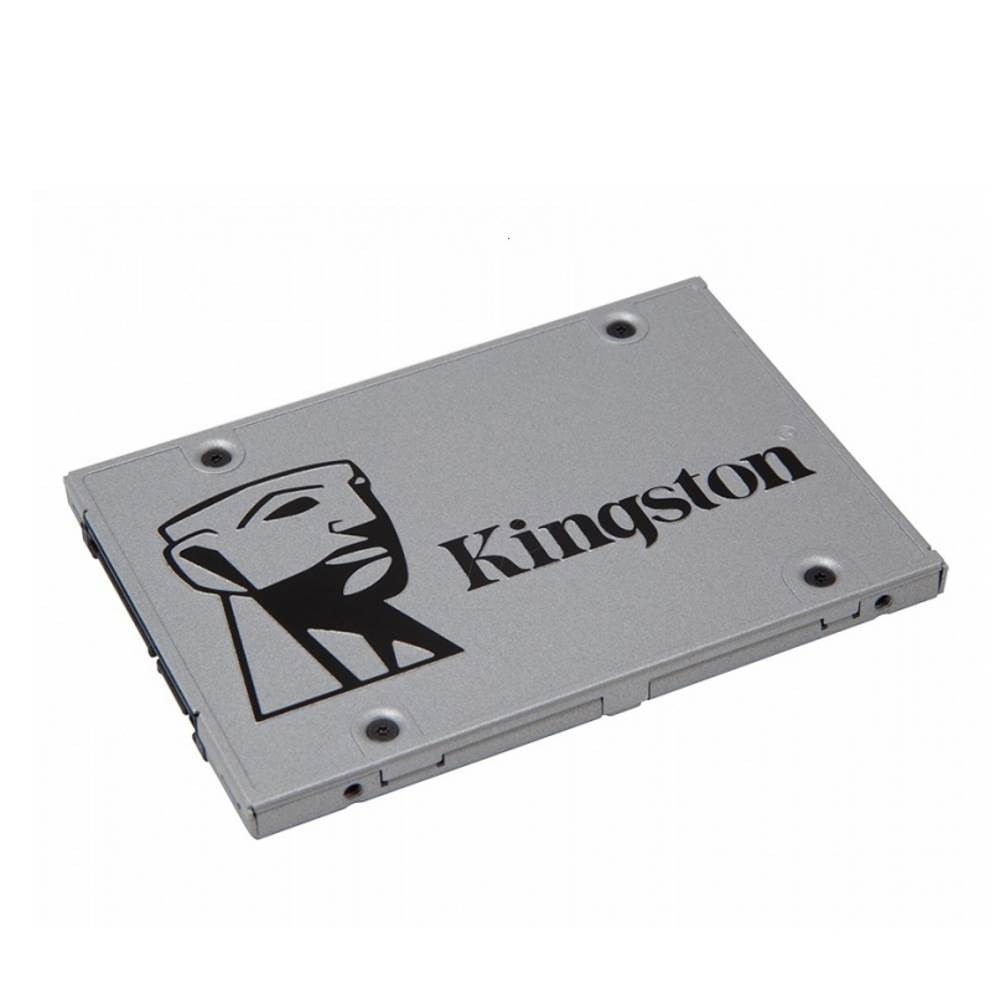 Ổ cứng SSD Kingston 120GB 2.5