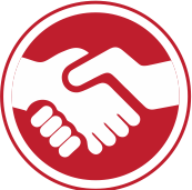 Cam Kết Thay, Sửa Chữa cho khách hàng với Giá Tốt Nhất Trên Thị Trường