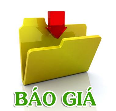 bannerbaogia