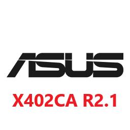 Broadview Asus X402CA R2.1