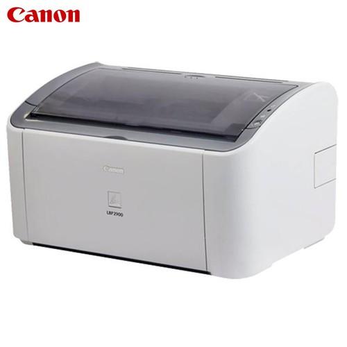 Sửa máy in Canon LBP 2900