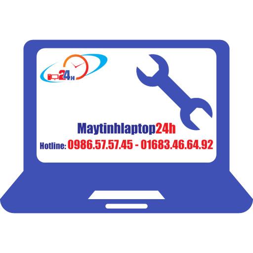 Sửa máy tính tại nhà Khu Đô Thị Văn Quán