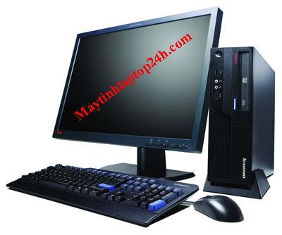 Sửa máy tính tại nhà Nguyễn Khuyến